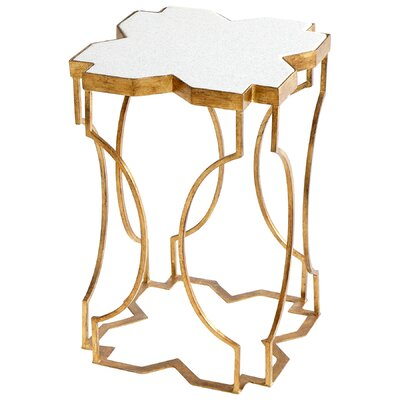 Aurelia End Table