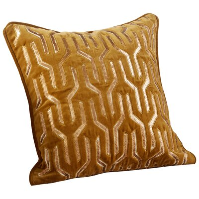 Atari Decorative Cotton Throw Pillow