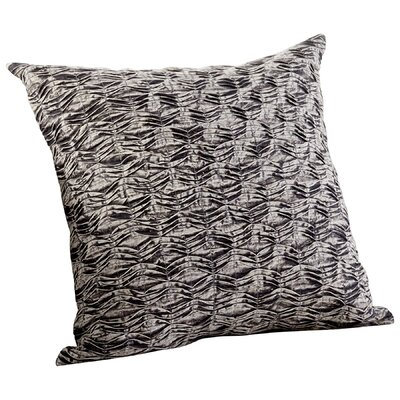 Rabat Decorative Throw Pillow