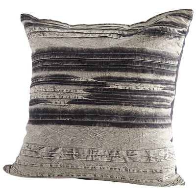 Hieroglyph Decorative Throw Pillow