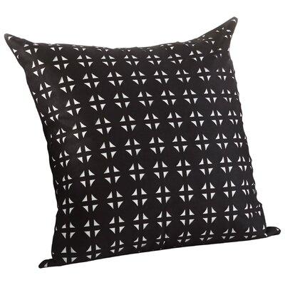 Kaleidoscope Decorative Throw Pillow