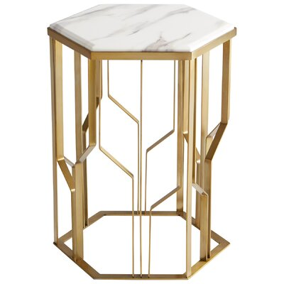 Orla End Table