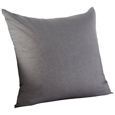 Spokane Decorative Throw Pillow