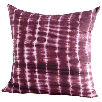 Summer Love Decorative Cotton Throw Pillow