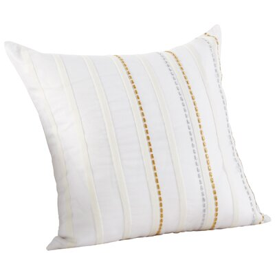 Dress Decorative Throw Pillow