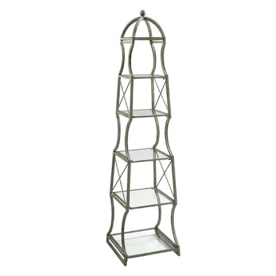 Chester Standard Bakers Rack