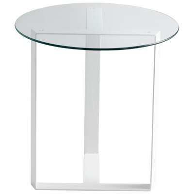 Rent Frazer End Table...