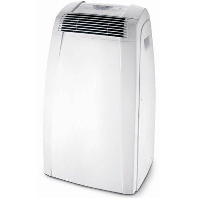 10,000 Btu Portable Air To Air Per Ea PACC100E