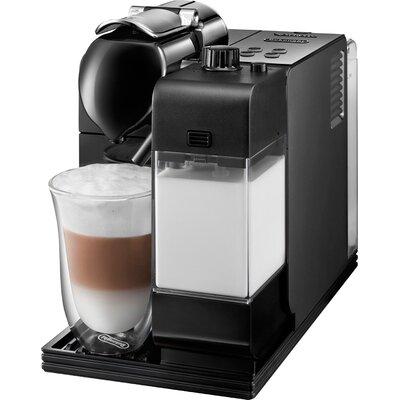 espresso machine shopping