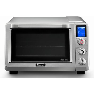 0.85 Cu. Ft. Livenza Convection Oven EO241250M