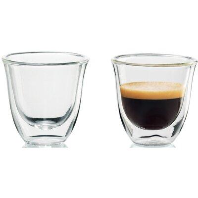 DeLonghi Espresso Cup 5513214591