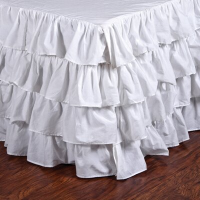 Audrey 100% Cotton Blanket