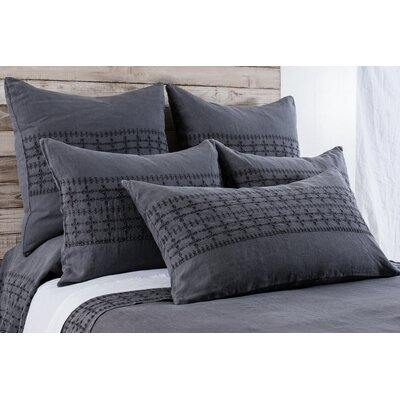 Layla Duvet Collection