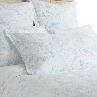 Maya Duvet Collection