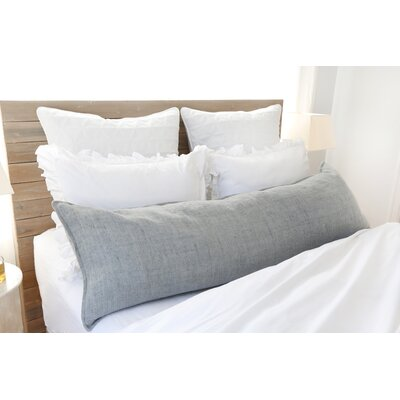 Madison Duvet Set Size: King, Color: White