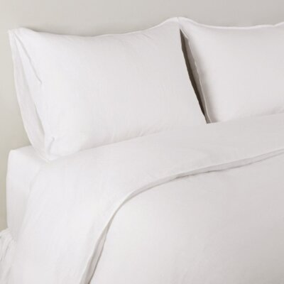 Parker Duvet Set Size: King
