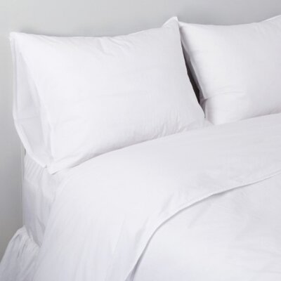 Parker Duvet Set Size: Queen