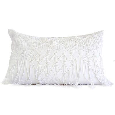 Zoe Throw Pillow with Insert