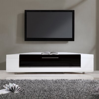 Editor Remix TV Stand