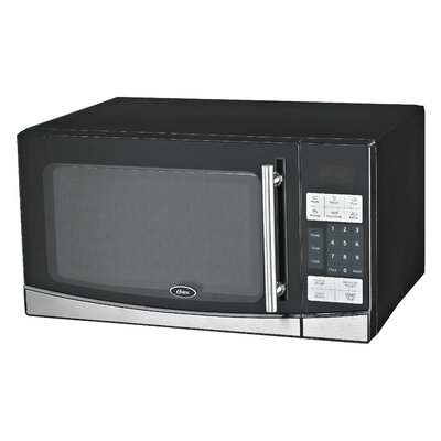 "21"" 1.1 cu.ft. Countertop Microwave OGB61102"