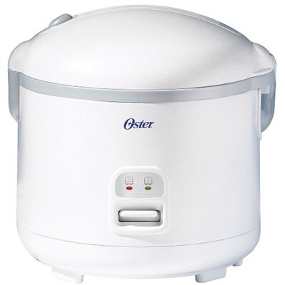 10-Cup Oster Rice Cooker 004715-000-000