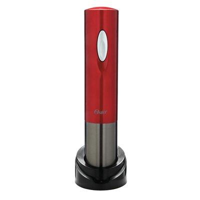 Electric Wine Opener FPSTBW8220-NP