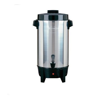 12-42 Cup Coffee Maker /  Urn 58002