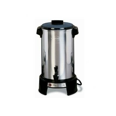 36 Cup Commercial Urn 43536