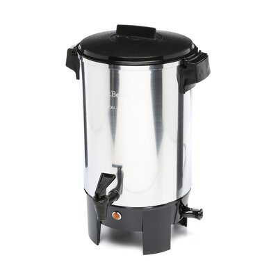 Coffee 30 Cup Urn 58030