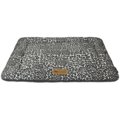 Chill Dog Pad Size: 30 L x 20 W
