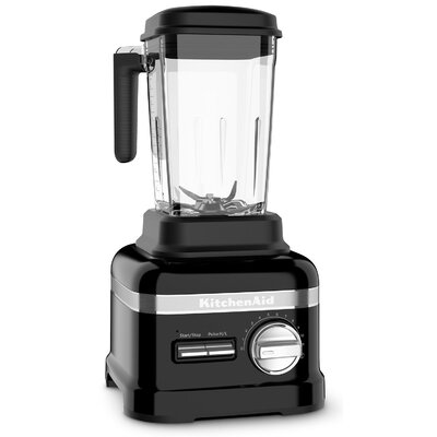 KitchenAid Pro Line Countertop Blender