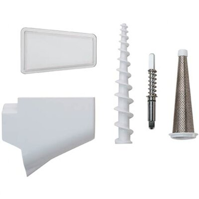 Fruit And Vegetable Strainer Parts For Stand Mixer