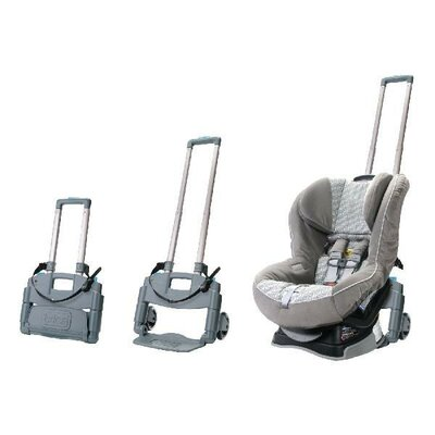 4ffba463a85 Baby Travel Gear 2015  September 2013