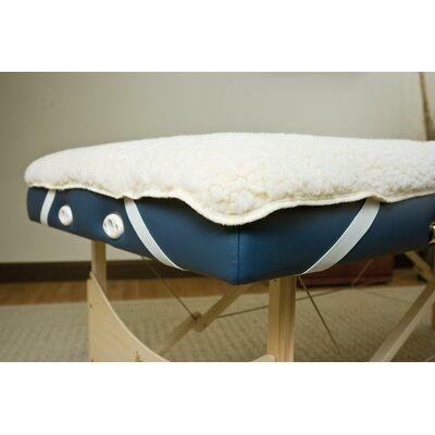 Table Fleece
