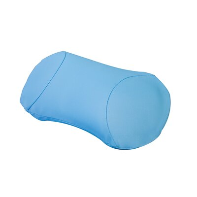 Body Curve Bolster Color: Opal