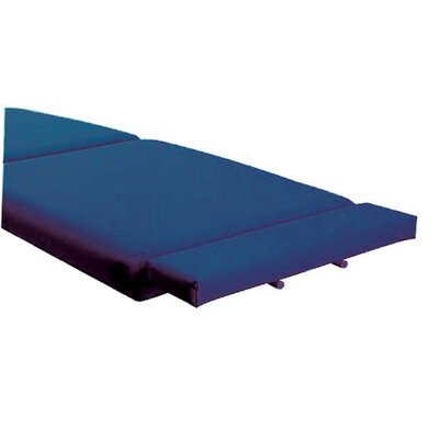 Powerline Table Extender Color: Ruby