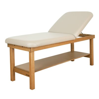 Seychelle Wave Backrest Top Color: Opal