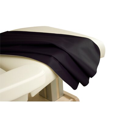Table Protector Color: Coal