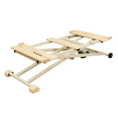 Proluxe Convertible Lift Table