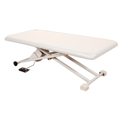 PT Series Physical Therapy Table Color: Opal