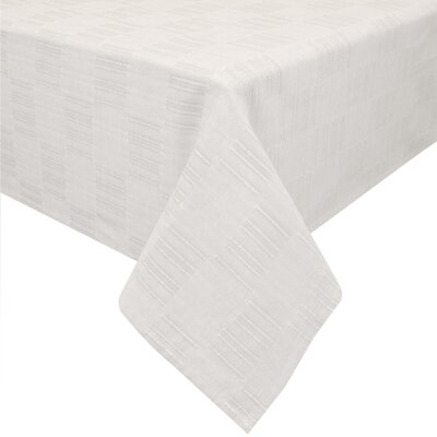 Dansk Matera Tablecloth - Size: 120