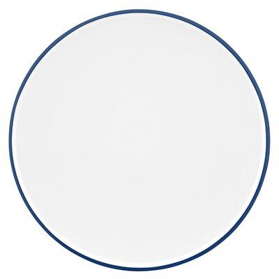 """Dansk Kobenstyle 11"""" Dinner Plate 841863"""