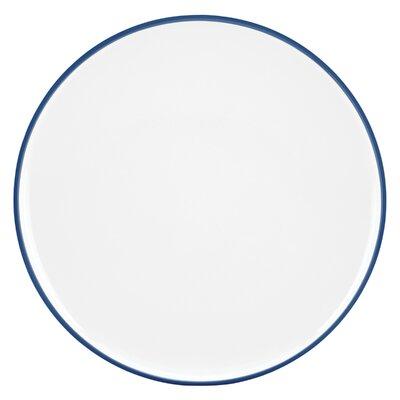 Dansk Kobenstyle Platter 841911