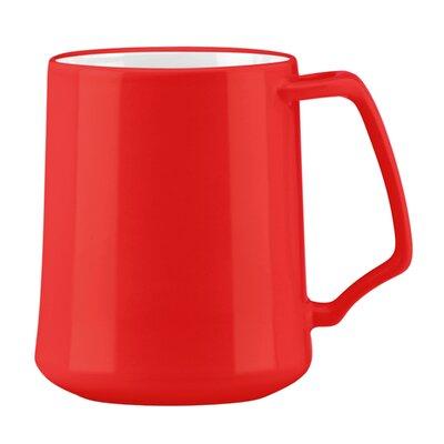 Dansk Kobenstyle Mug 841903