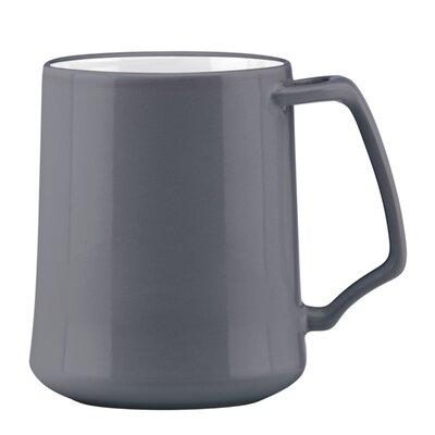 Dansk Kobenstyle Mug 841910