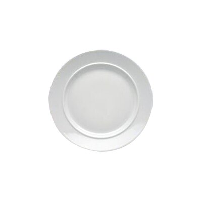 "Dansk Cafe Blanc 9"" Salad Plate (Set of 4) 42802WH"