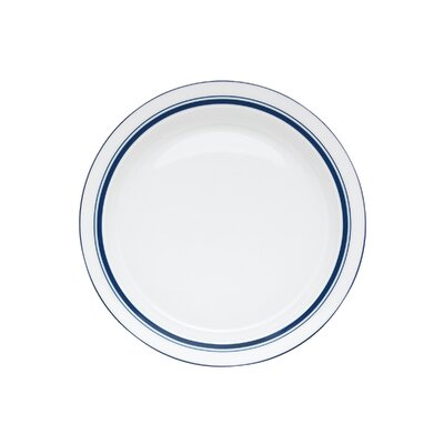 "Christianshavn Blue Bistro 7"" Bread and Butter Plate 07306CL"