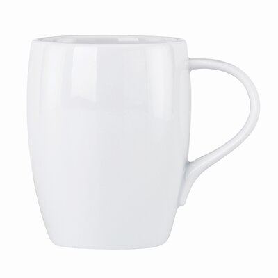 Dansk Classic Fjord 12 oz. Mug (Set of 4) 816251