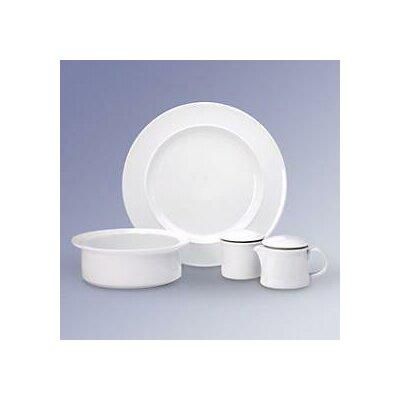 Dansk Cafe Blanc Completer Set at Sears.com