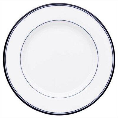 """Dansk Concerto Allegro 9"""" Salad Plate (Set of 4) 08502TL"""
